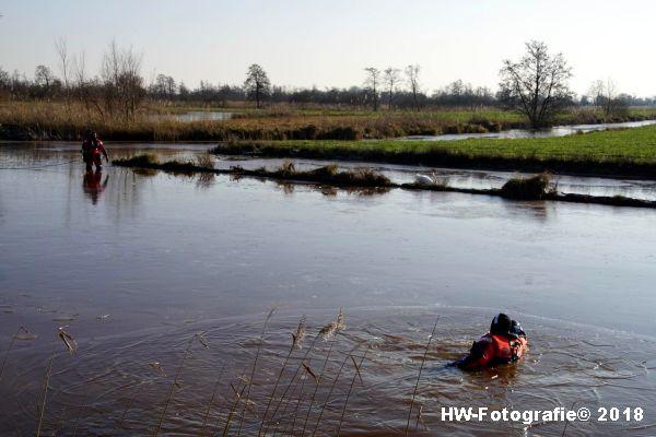 Henry-Wallinga©-Zwaan-Conradsweg-Zwartsluis-09