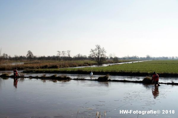 Henry-Wallinga©-Zwaan-Conradsweg-Zwartsluis-12