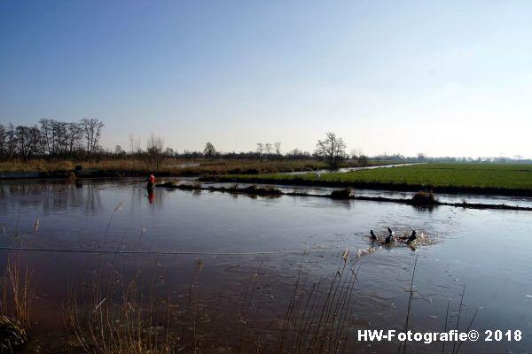 Henry-Wallinga©-Zwaan-Conradsweg-Zwartsluis-13