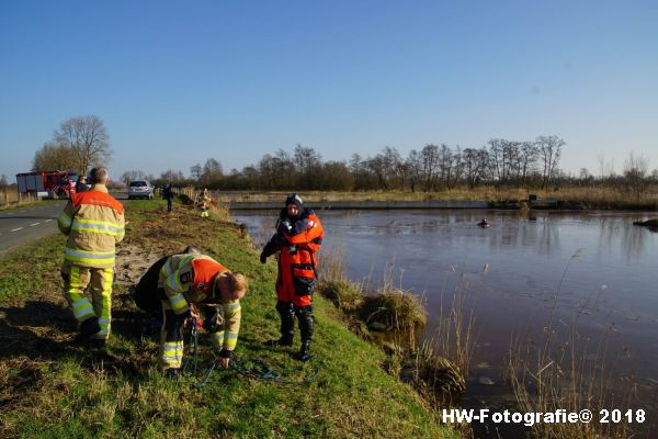 Henry-Wallinga©-Zwaan-Conradsweg-Zwartsluis-14