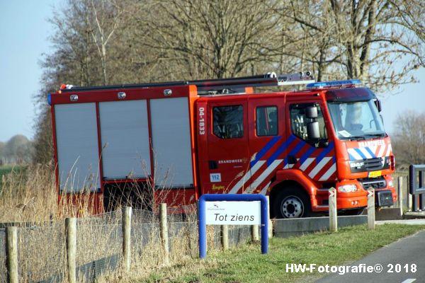 Henry-Wallinga©-Zwaan-Conradsweg-Zwartsluis-16