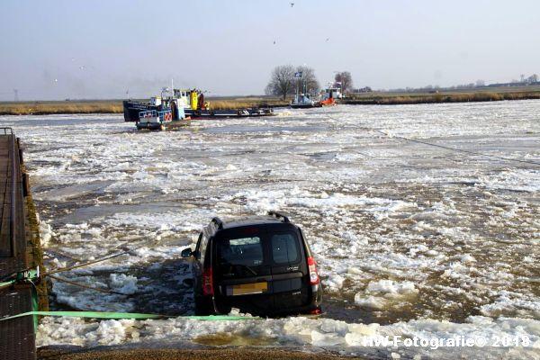 Henry-Wallinga©-Auto-Zwartewater-Genemuiden-01