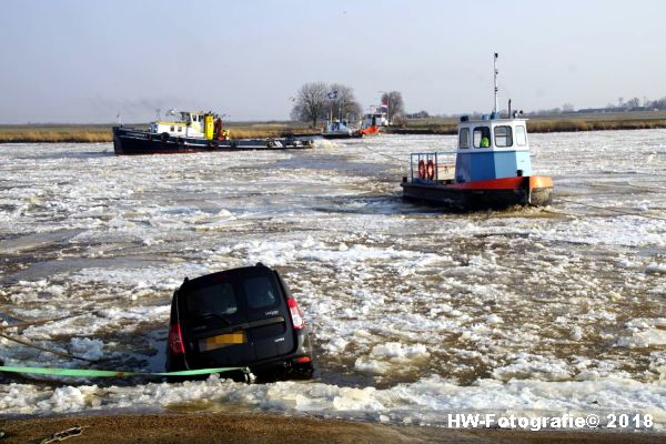 Henry-Wallinga©-Auto-Zwartewater-Genemuiden-02