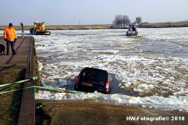 Henry-Wallinga©-Auto-Zwartewater-Genemuiden-03