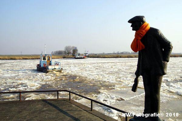 Henry-Wallinga©-Auto-Zwartewater-Genemuiden-10