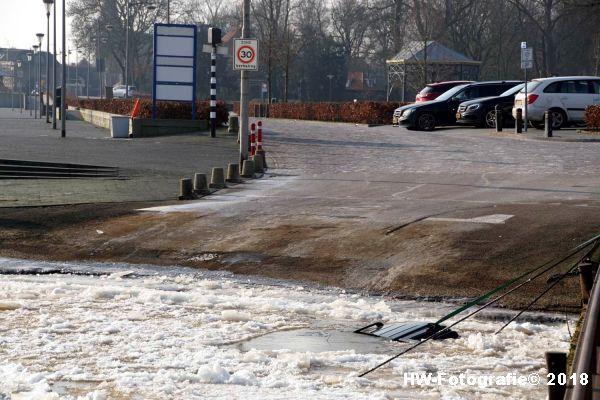 Henry-Wallinga©-Auto-Zwartewater-Genemuiden-11