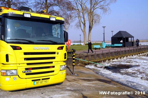 Henry-Wallinga©-Auto-Zwartewater-Genemuiden-13