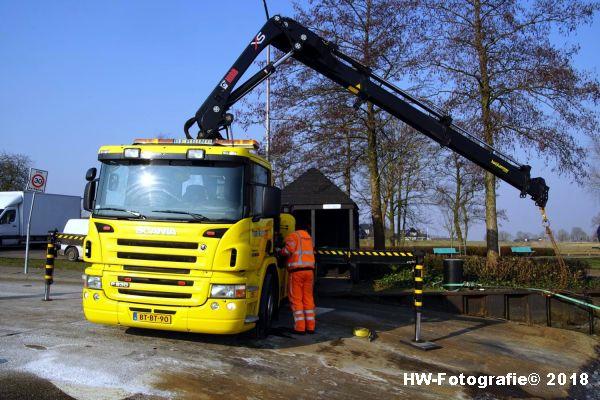 Henry-Wallinga©-Auto-Zwartewater-Genemuiden-14