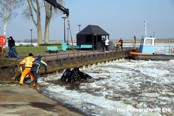 Henry-Wallinga©-Auto-Zwartewater-Genemuiden-16