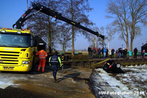 Henry-Wallinga©-Auto-Zwartewater-Genemuiden-18
