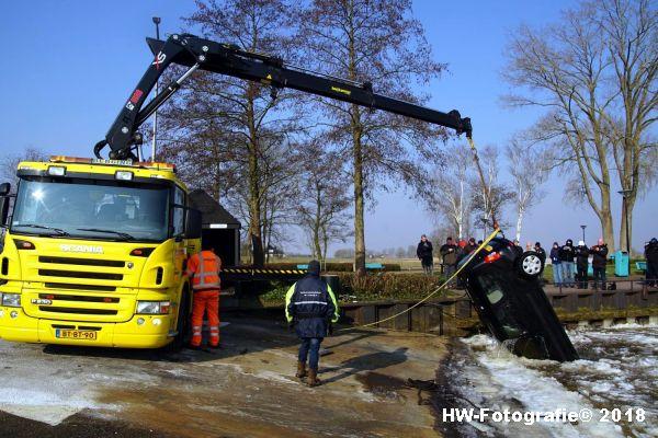 Henry-Wallinga©-Auto-Zwartewater-Genemuiden-19