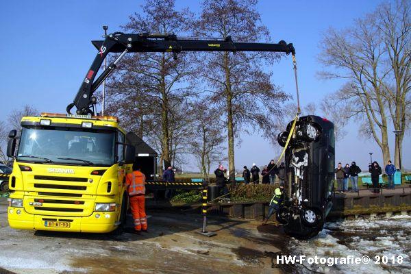 Henry-Wallinga©-Auto-Zwartewater-Genemuiden-20