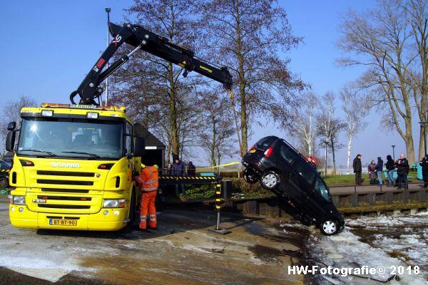 Henry-Wallinga©-Auto-Zwartewater-Genemuiden-21