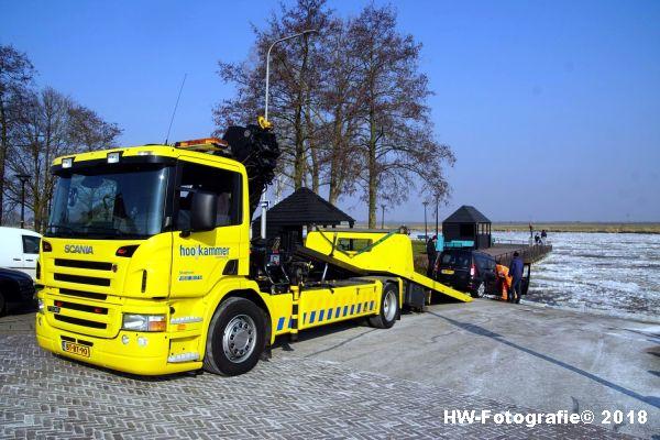 Henry-Wallinga©-Auto-Zwartewater-Genemuiden-22