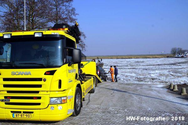 Henry-Wallinga©-Auto-Zwartewater-Genemuiden-23