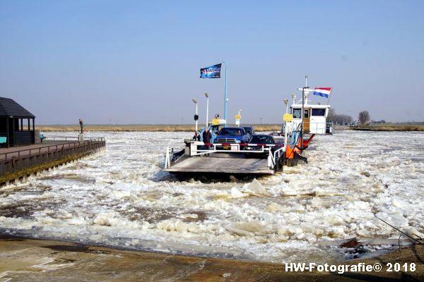 Henry-Wallinga©-Auto-Zwartewater-Genemuiden-25