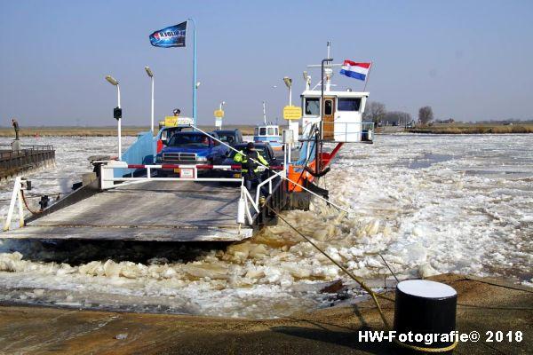 Henry-Wallinga©-Auto-Zwartewater-Genemuiden-26