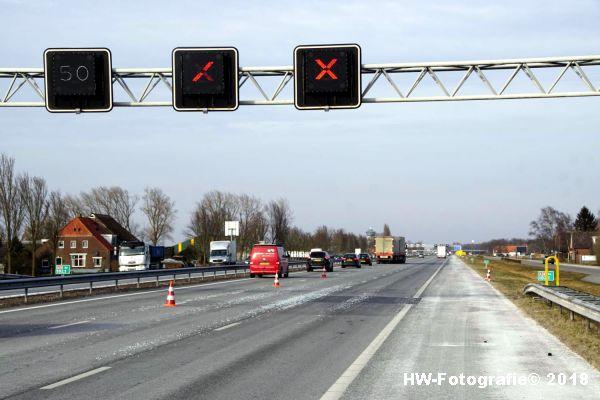 Henry-Wallinga©-Glas-A28-Zwolle-02