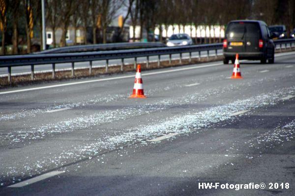 Henry-Wallinga©-Glas-A28-Zwolle-03