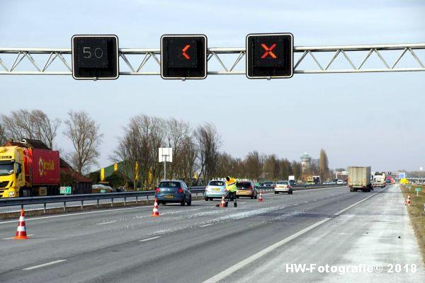 Henry-Wallinga©-Glas-A28-Zwolle-06