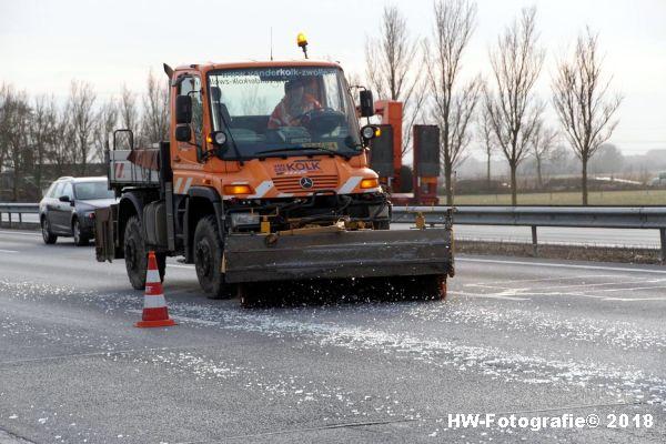 Henry-Wallinga©-Glas-A28-Zwolle-09
