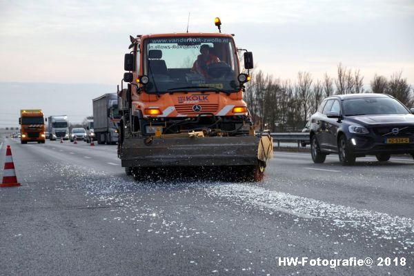 Henry-Wallinga©-Glas-A28-Zwolle-11