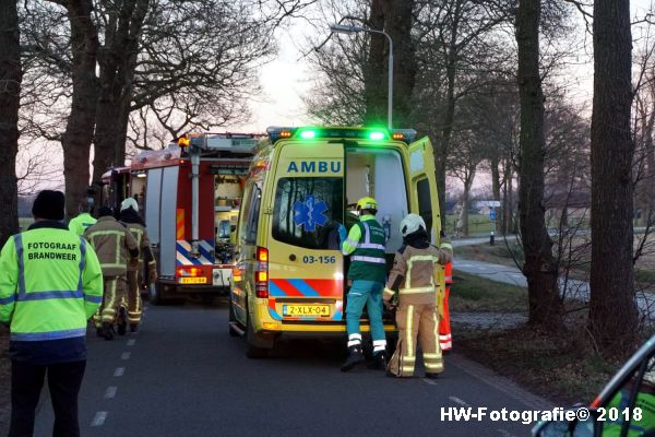 Henry-Wallinga©-Ongeval-Schoonveldeweg-Koekange-01