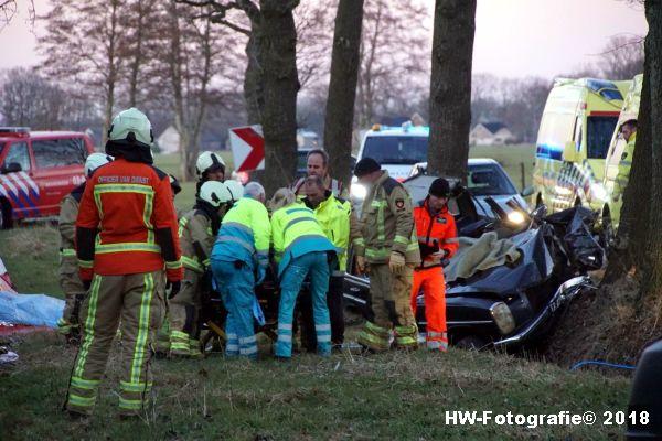 Henry-Wallinga©-Ongeval-Schoonveldeweg-Koekange-05