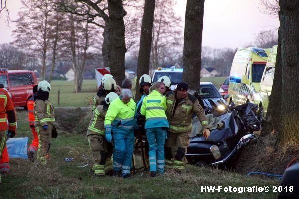 Henry-Wallinga©-Ongeval-Schoonveldeweg-Koekange-06