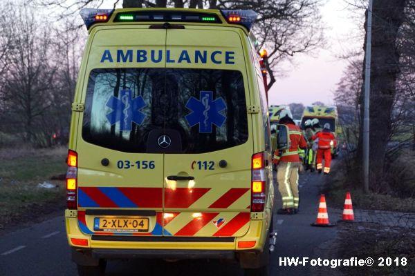 Henry-Wallinga©-Ongeval-Schoonveldeweg-Koekange-07