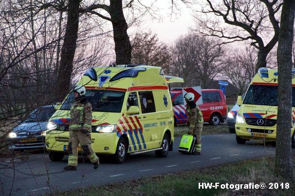 Henry-Wallinga©-Ongeval-Schoonveldeweg-Koekange-08
