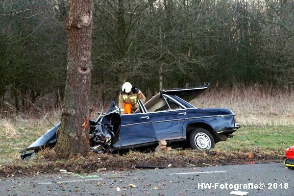Henry-Wallinga©-Ongeval-Schoonveldeweg-Koekange-10