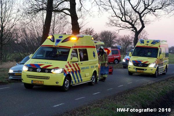 Henry-Wallinga©-Ongeval-Schoonveldeweg-Koekange-11