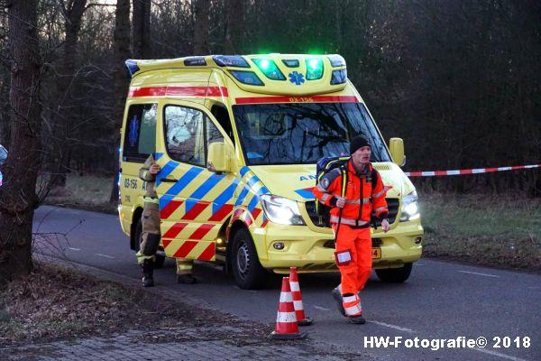 Henry-Wallinga©-Ongeval-Schoonveldeweg-Koekange-12