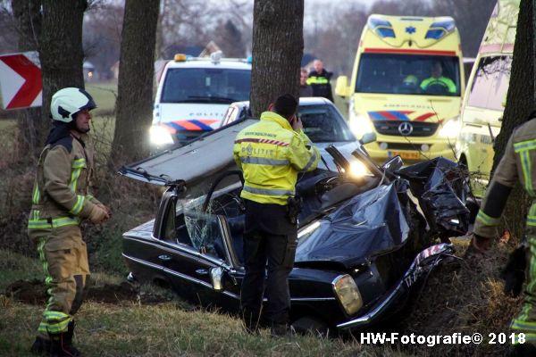 Henry-Wallinga©-Ongeval-Schoonveldeweg-Koekange-13