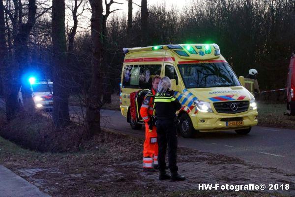 Henry-Wallinga©-Ongeval-Schoonveldeweg-Koekange-15