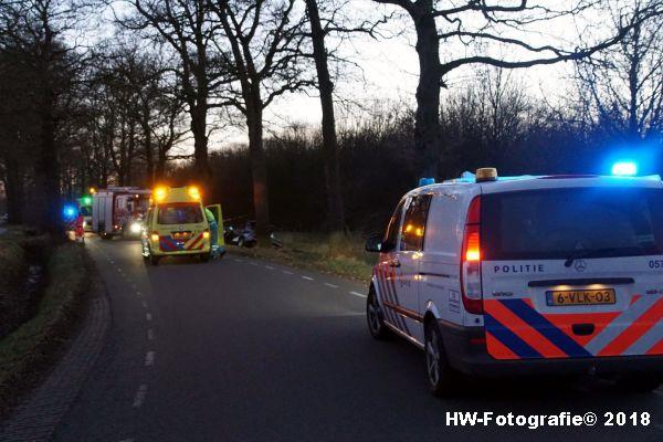 Henry-Wallinga©-Ongeval-Schoonveldeweg-Koekange-16