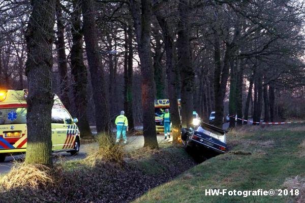 Henry-Wallinga©-Ongeval-Schoonveldeweg-Koekange-17