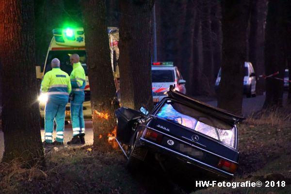 Henry-Wallinga©-Ongeval-Schoonveldeweg-Koekange-18