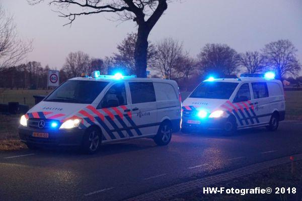 Henry-Wallinga©-Ongeval-Schoonveldeweg-Koekange-19