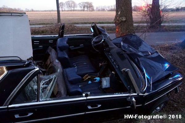 Henry-Wallinga©-Ongeval-Schoonveldeweg-Koekange-22