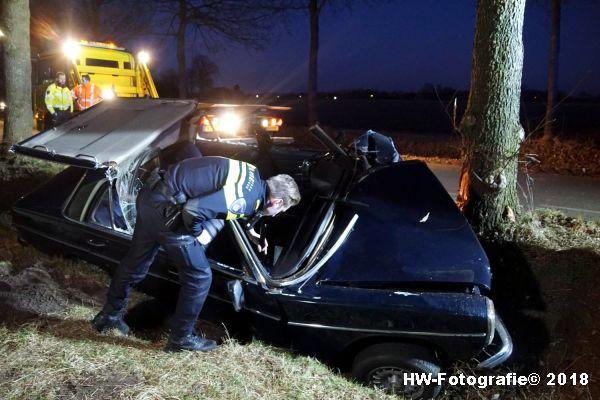 Henry-Wallinga©-Ongeval-Schoonveldeweg-Koekange-26