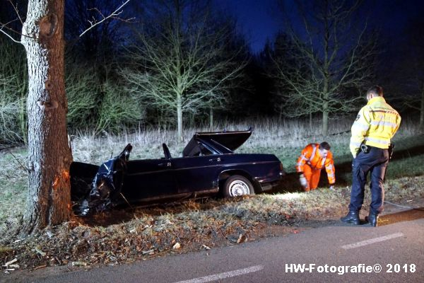 Henry-Wallinga©-Ongeval-Schoonveldeweg-Koekange-28
