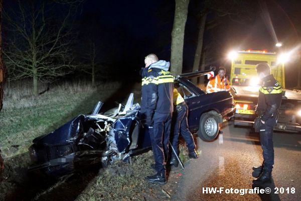Henry-Wallinga©-Ongeval-Schoonveldeweg-Koekange-29