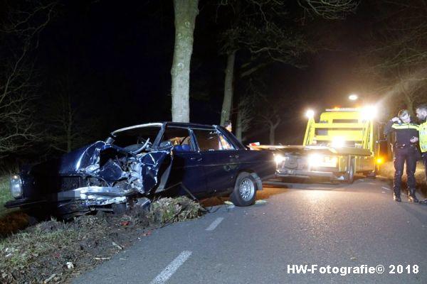 Henry-Wallinga©-Ongeval-Schoonveldeweg-Koekange-30