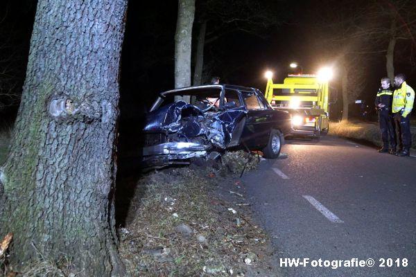 Henry-Wallinga©-Ongeval-Schoonveldeweg-Koekange-31