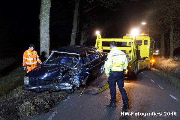 Henry-Wallinga©-Ongeval-Schoonveldeweg-Koekange-32