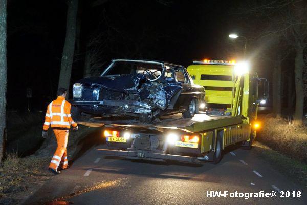 Henry-Wallinga©-Ongeval-Schoonveldeweg-Koekange-33