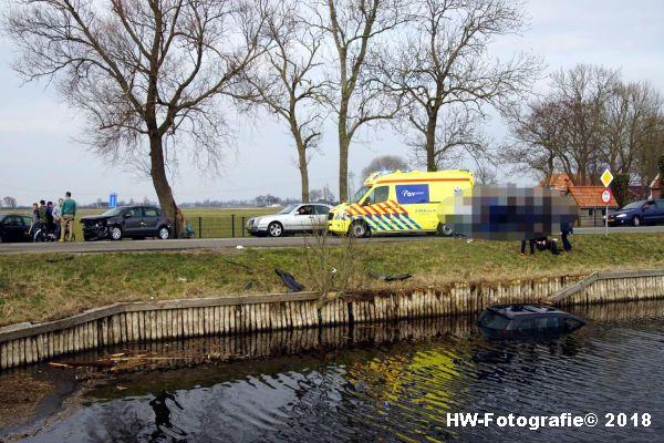 Henry-Wallinga©-Ongeval-Vaartweg-N377-Hasselt-01