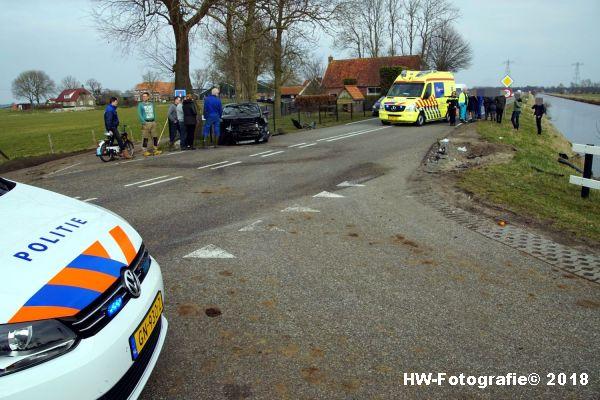 Henry-Wallinga©-Ongeval-Vaartweg-N377-Hasselt-02